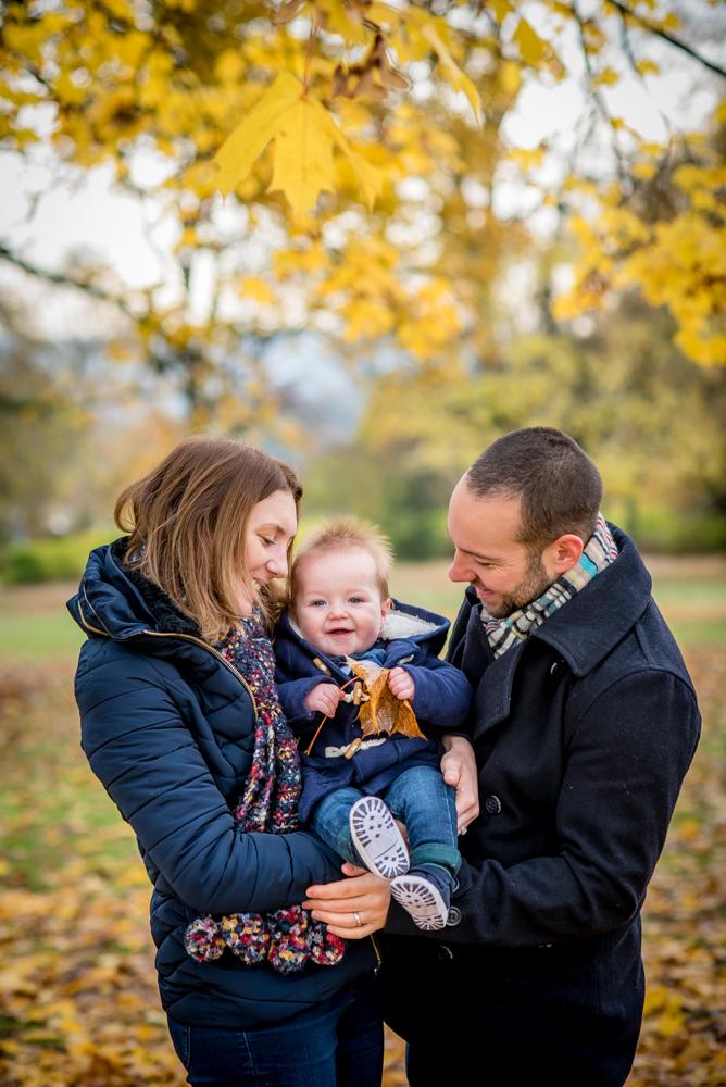 Family portrait, newborn photographer Carlisle